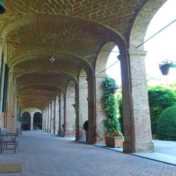 tenuta_gambarello